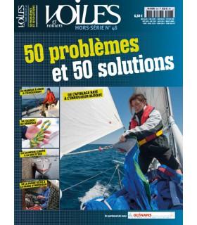 50 problèmes et 50 solutions