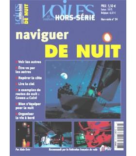 Naviguer de nuit