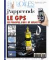 J'apprends le GPS ses principes, pièges et astuces
