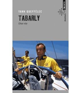 Tabarly - Une vie