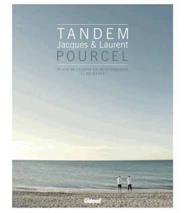 Tandem - Jacques & Laurent Pourcel