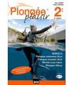 Plongée Plaisir - Niveau 2