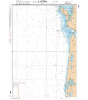 7070 L - De l'Île d'Oléron au Bassin d'Arcachon