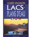 Guide Vagnon - Lacs et plans d'eau