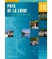 N°10 Pays de La Loire - Guide Breil