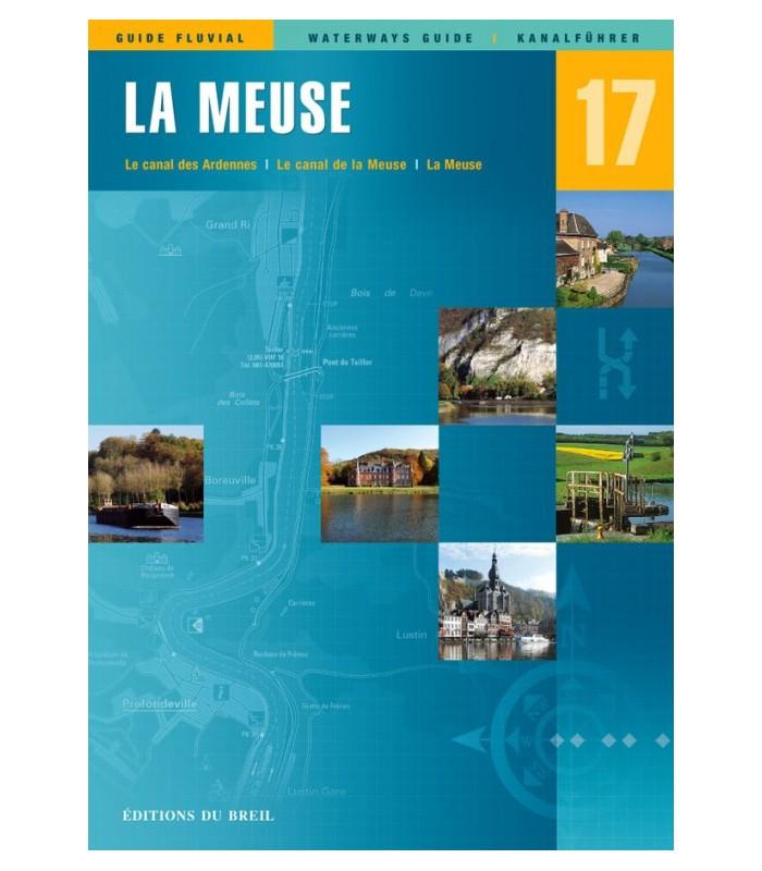 N°17 La Meuse