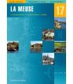 N°17 La Meuse - Guide Breil