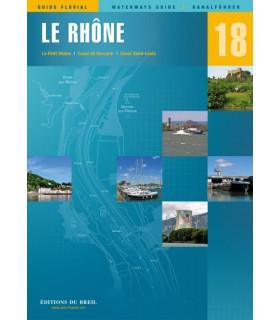 N°18 Le Rhône