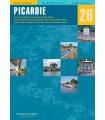 N°20 La Picardie - Guide Breil
