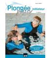 Plongée Plaisir - Initiateur