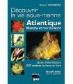 Découvrir la vie sous-marine - Atlantique, Manche, Mer du Nord