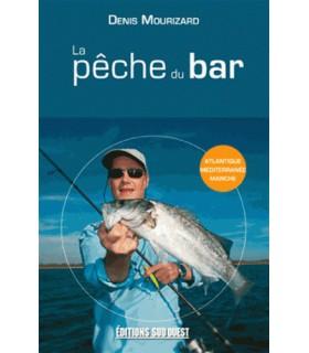 La pêche du bar