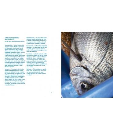 Le poisson à sa façon