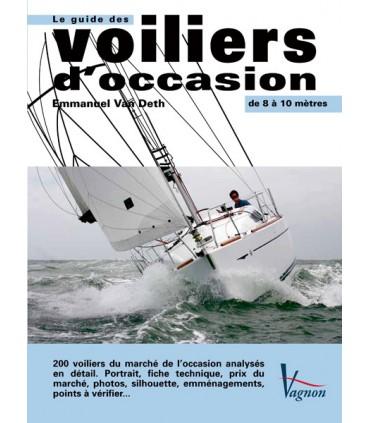 Le guide des voiliers d'occasion - 8 à 10 mètres