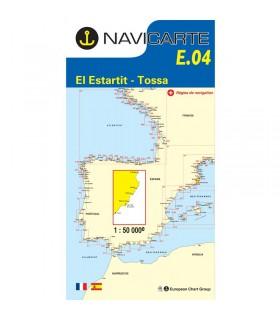 El Estartit - Tossa