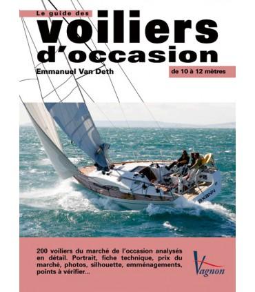 Le guide des voiliers d'occasion - 10 à 12 mètres