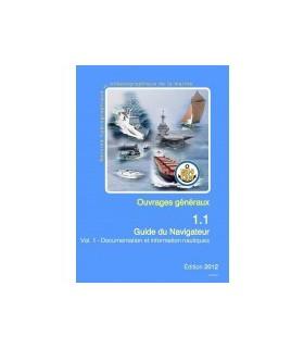 Guide du navigateur Vol 1