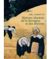Histoire illustrée de la Bretagne et des Bretons