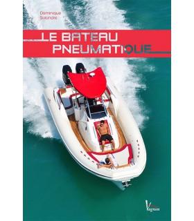 Le bateau pneumatique