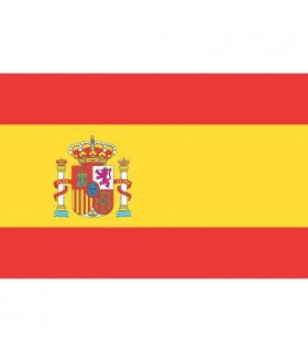 Pavillon espagnol