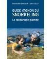 Guide Vagnon du snorkelling