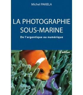 La photographie sous-marine