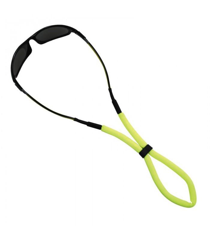 Cordons de lunettes flottant - Aide à la navigation   accessoires -... 407e15e7e2a9