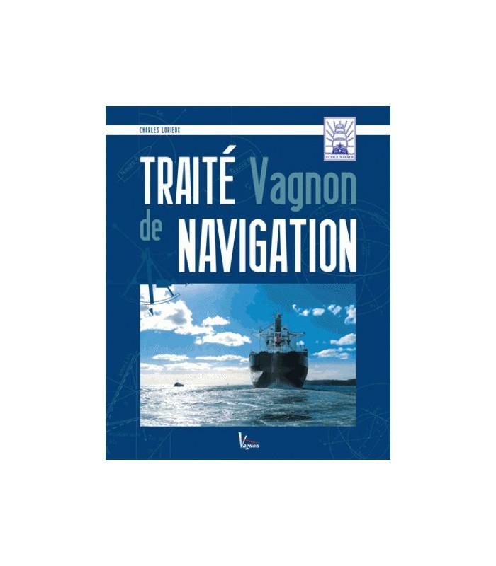 Traité Vagnon de Navigation