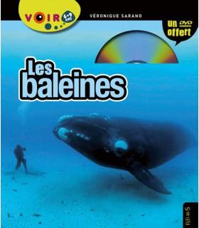 Voir les baleines