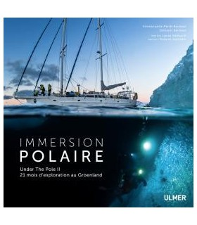 Immersion polaire