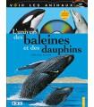 L'univers des baleines et des dauphins