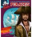 Topdoc pirates