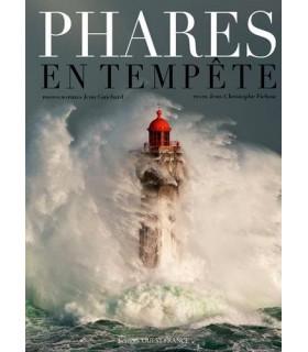 Phares en tempêtes
