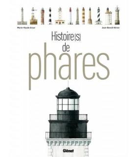 Histoires de Phares