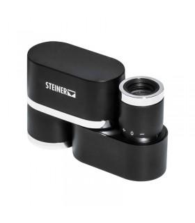 Miniscope Steiner
