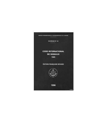 Ouvrage 3C -  A TELECHARGER GRATUITEMENT