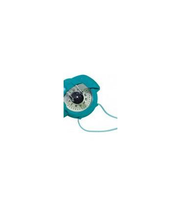 Compas de rel§vemetn Iris 50