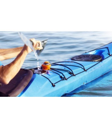 Offshore 55 kayak
