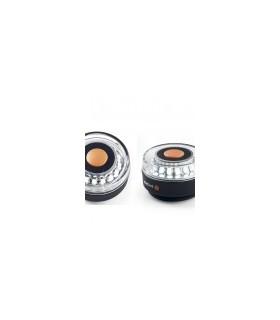 Navi Light 360°