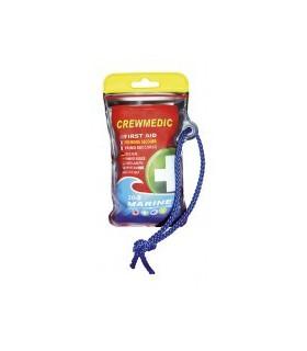 Trousse de premiers secours Crewmedic