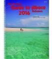 Cruising Guide to Abaco Bahamas 2016