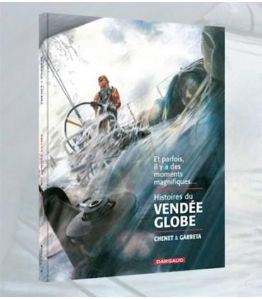 Histoires du Vendée Globe