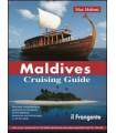 Maldives Cruising Guide