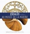 Escales au musée de la Marine