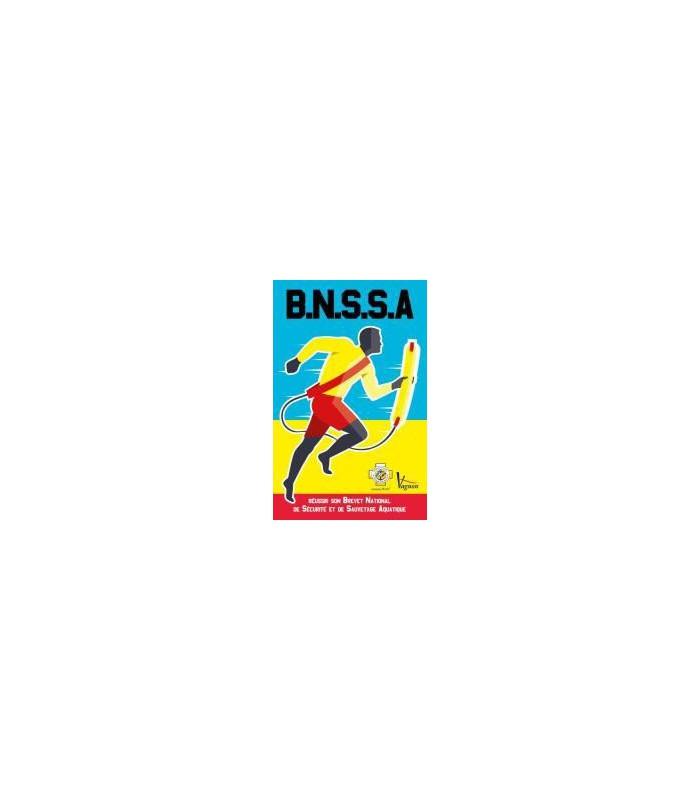 BNSSA 2017