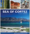 Sea of Cortez - Crusing guide book
