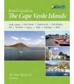 Streets' Guide to the Cape Verde Islands