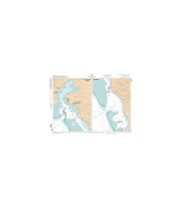 6717 - Port Phaeton (Teauaa)