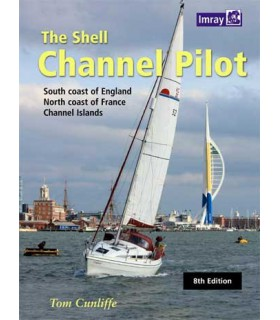 Shell Channel Pilot