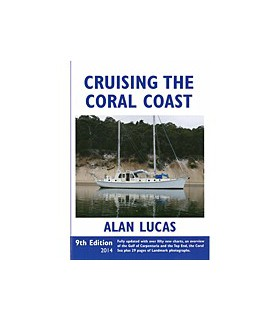 Cruising the Coral Coast